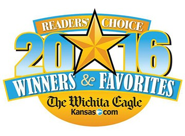 wichita-eagle-readers-choice-award-2016
