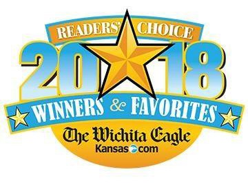 wichita-eagle-readers-choice-award-2018