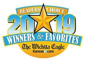 wichita-eagle-readers-choice-award-2019