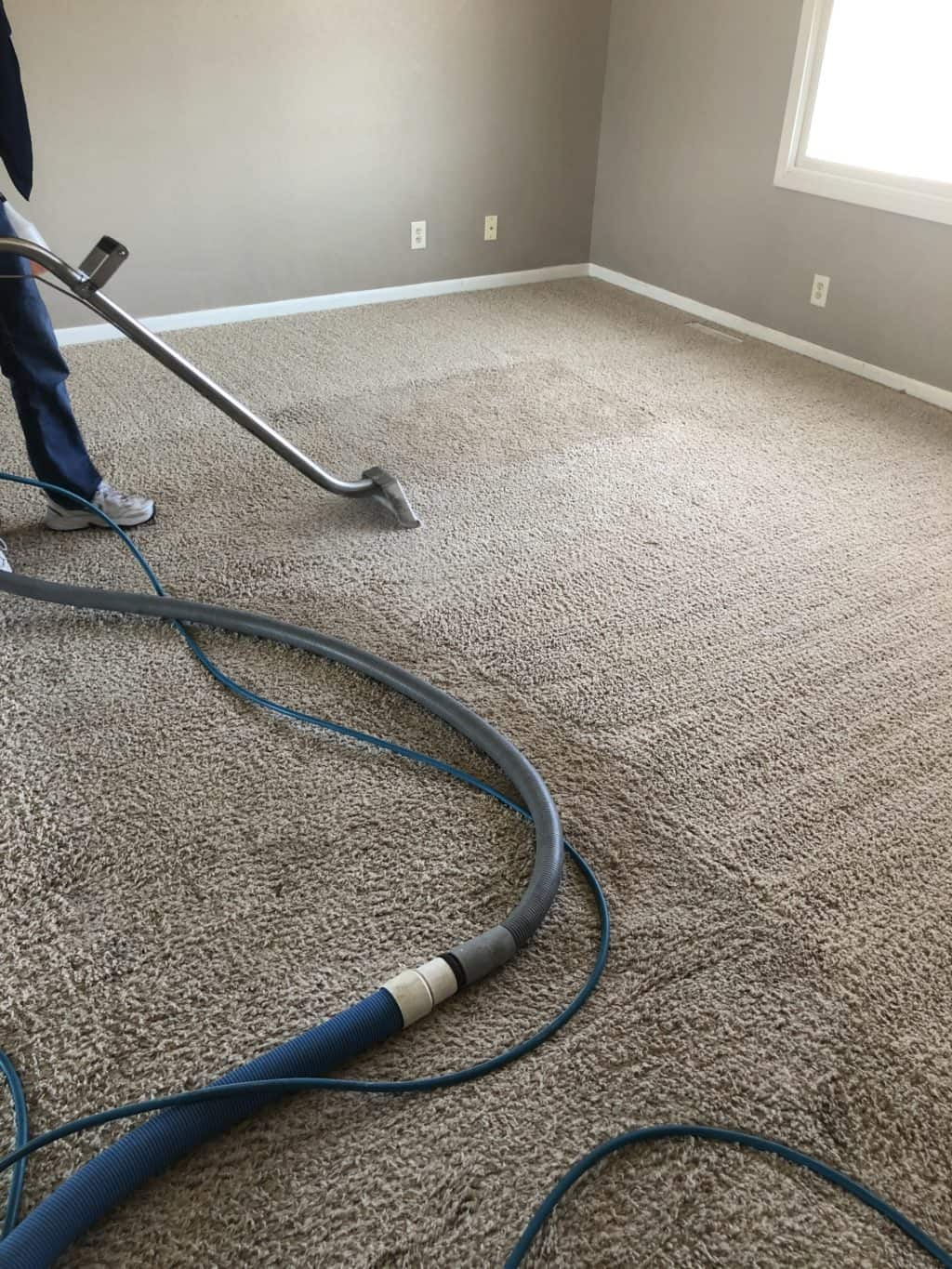 carpet-cleaning-services-residential-wichita-ks-city-steam-clean
