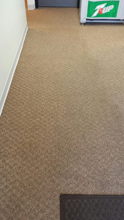 carpet-cleaning-commercial-business-after-wichita-ks