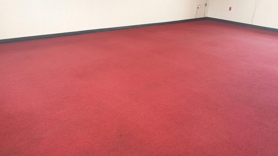 commercial-carpet-cleaning-wichita-ks