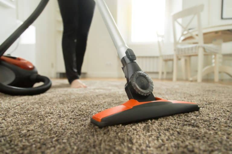 vacuum-carpet-cleaning-wichita-ks